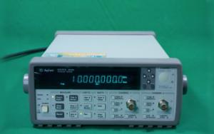 10_周波数・時間計測器
