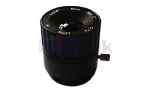 3MP CS マウント単焦点レンズ(徳用)