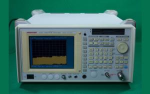 13_RF計測器