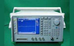 09_デジタル通信用測定器