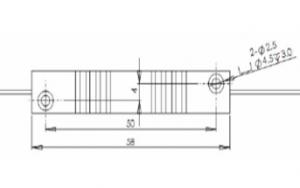 Multimode Pump Fiber Laser Protector