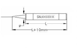 OpticalFibberMirror