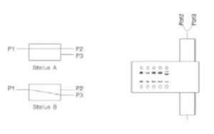 Opticalswitch_Multimode