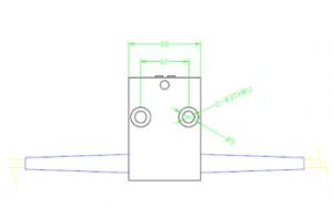 PM Fiber Variable Optical Attenuator