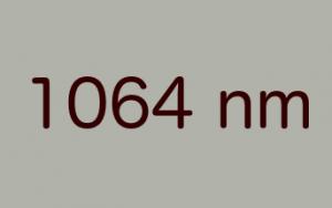 BWT-1064 nm