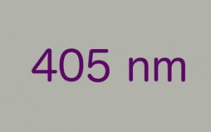 BWT 405 nm