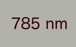 BWT 785 nm