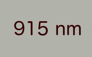 BWT 915 nm