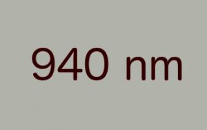 BWT 940 nm