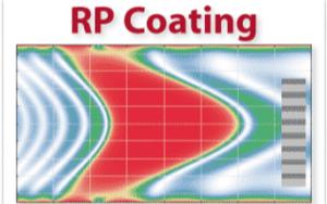 rpCoating
