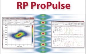 rpProPulse