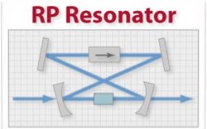 rpResonator