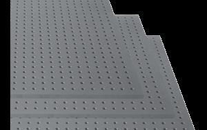01_アルミ製ブレッドボード