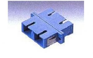 SC_PCDuplexadapter