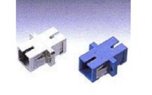 SC_PCSimplexAdapter