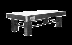 03_光学テーブル