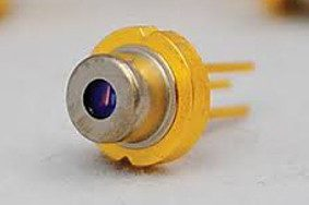 PhotonTec半導体レーザー