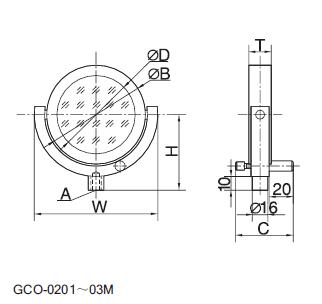 GCO-02