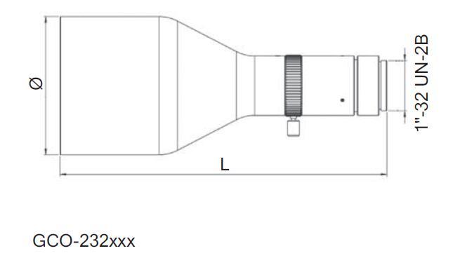 GCO-232