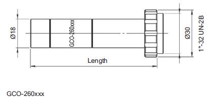 GCO-26
