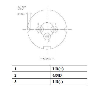 WSLD-405-150m-1