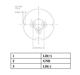 WSLD-405-200m-1