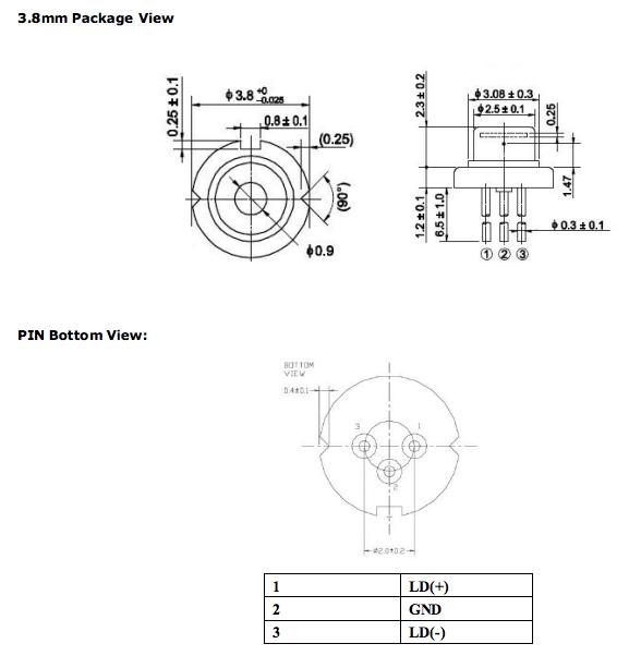 WSLD-635-130m-1