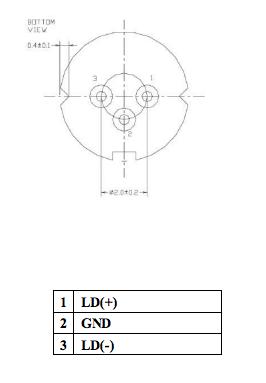 WSLD-685-050m-1