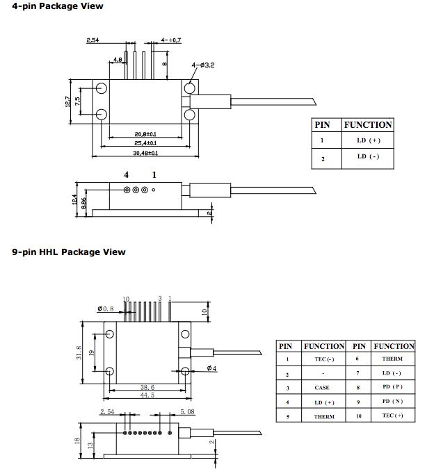 WSLX-940-003-H