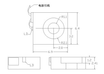 WSLD-785-001-C