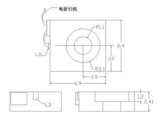 WSLD-785-002-C