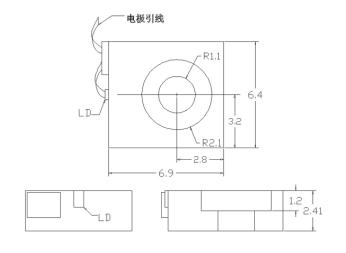 WSLD-792-003-C