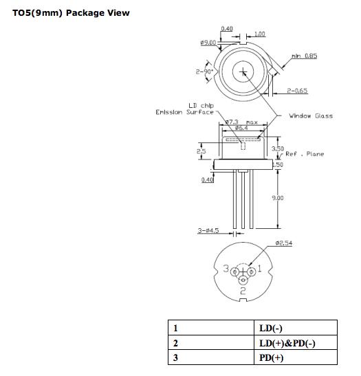 WSLD-808-001-2-PD