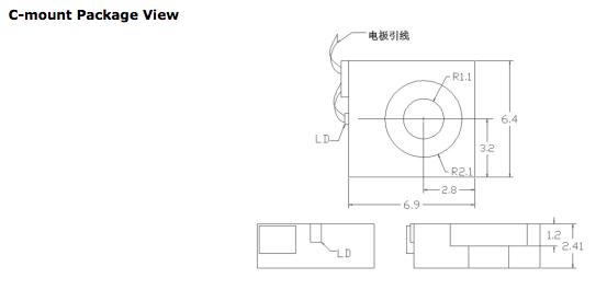 WSLD-808-008-C