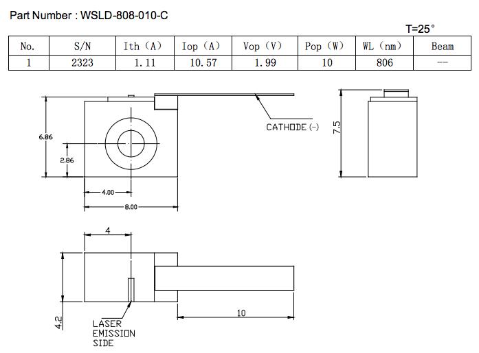 WSLD-808-010-C