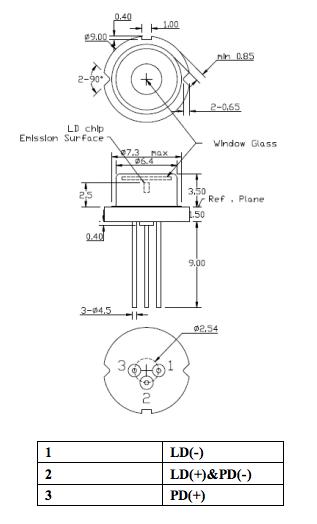 WSLD-980-001-2-PD