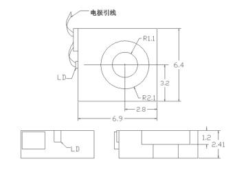 WSLD-980-005-C