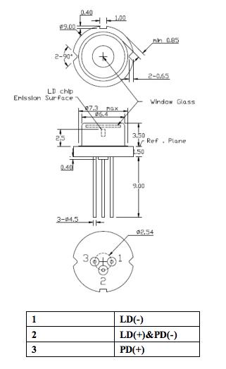 WSLD-980-500m-2-PD