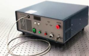 Compact Laser Module