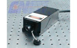 TEM00 Mode Infrared Laser